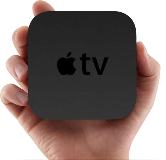 1367407577_apple-tv-in-hand.jpg