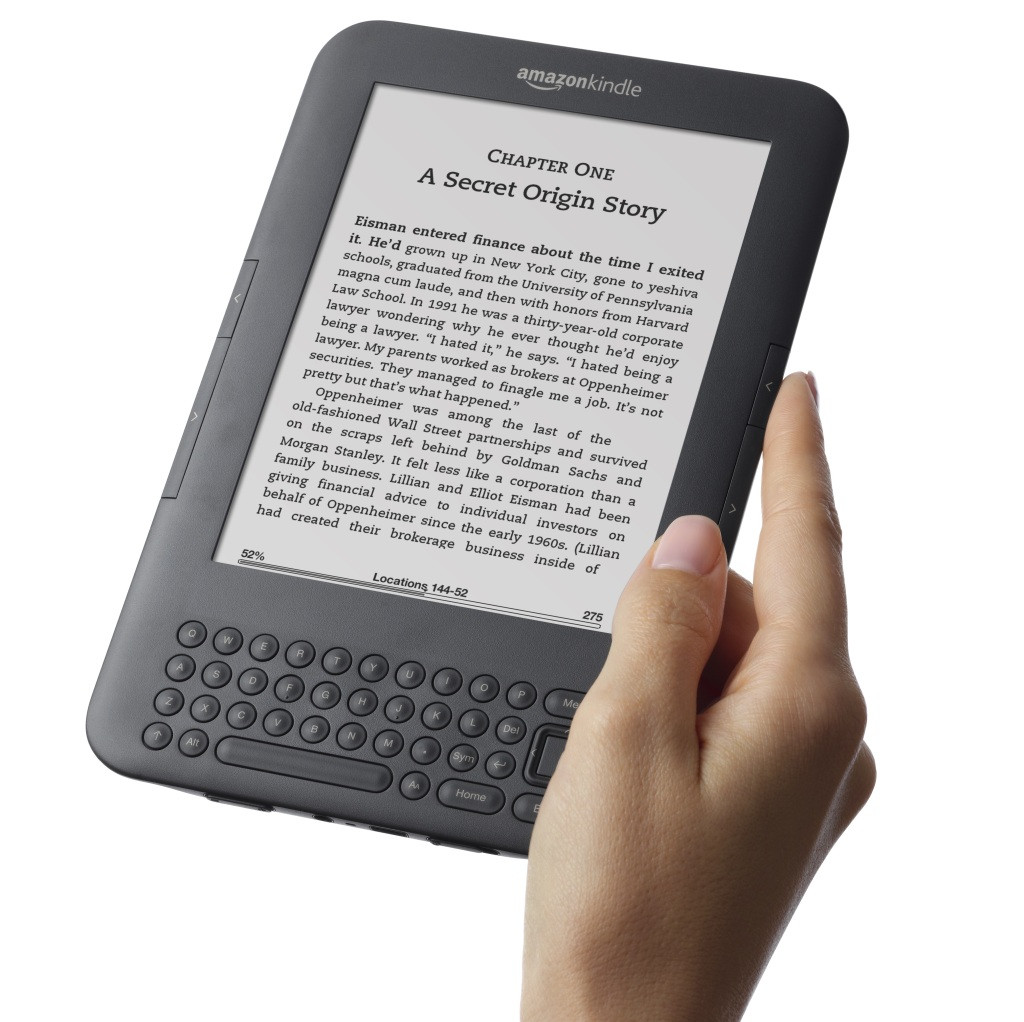 1367407593_amazon-kindle.jpg