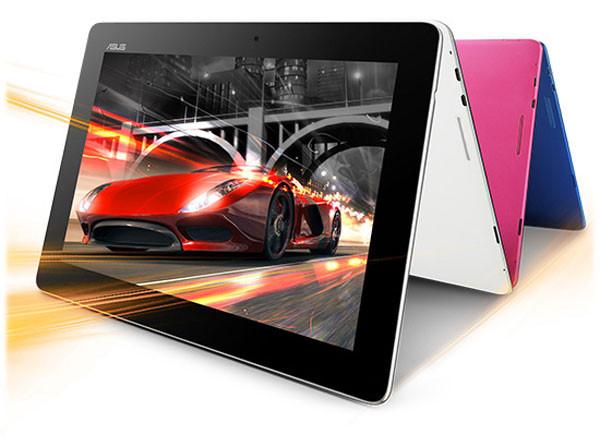 1367416069_asus-memo-pad-smart.jpg