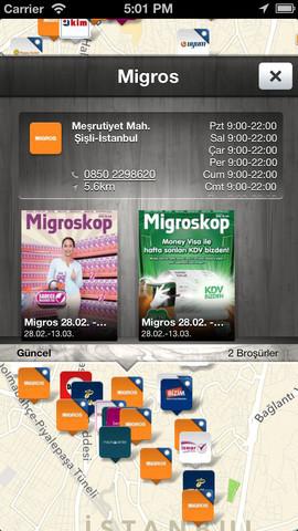 1367554229_mzl.dpigoxyw.320x480-75.jpg