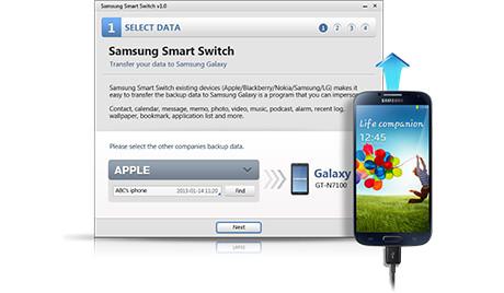 1367556575_smartswitch02.jpg
