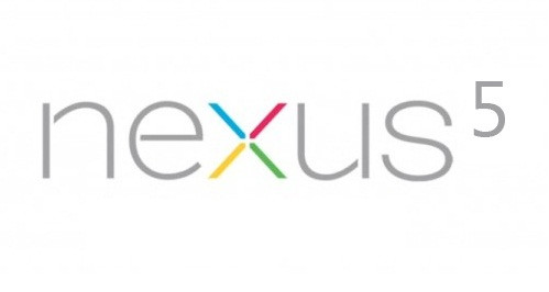 1367564798_nexus-5.jpg