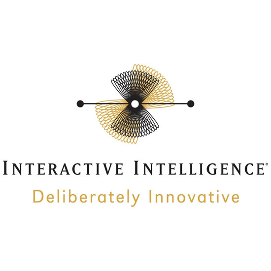 1367593465_interactive-intelligence-logo.jpg