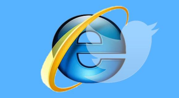 1367649996_internetexplorertwitter.jpg