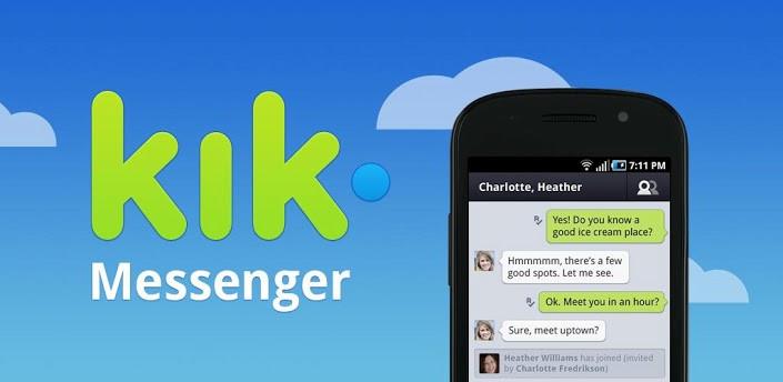 1367698118_kik-messenger-featured.jpg