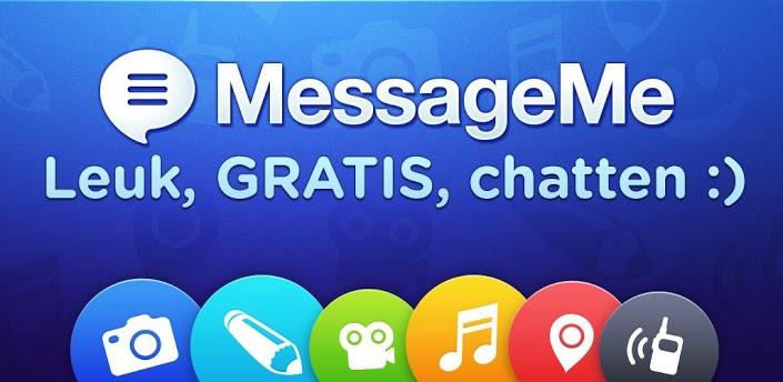 1367698435_messageme-featured.jpg