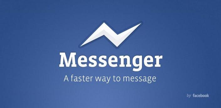 1367698534_facebook-messenger-featured.jpg