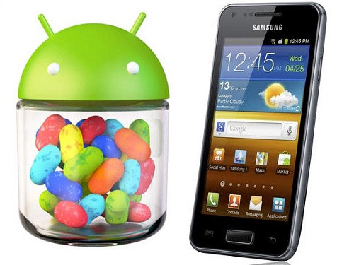 1367704207_upgrade-samsung-galaxy-s-advance-to-jelly-bean-androidhardwares.com.jpg
