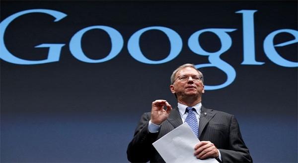 1367762123_google-executive-chairman-eric-schmidt.jpg