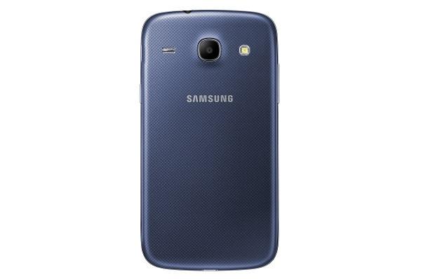 1367841807_galaxy-core-product-image-3.jpg
