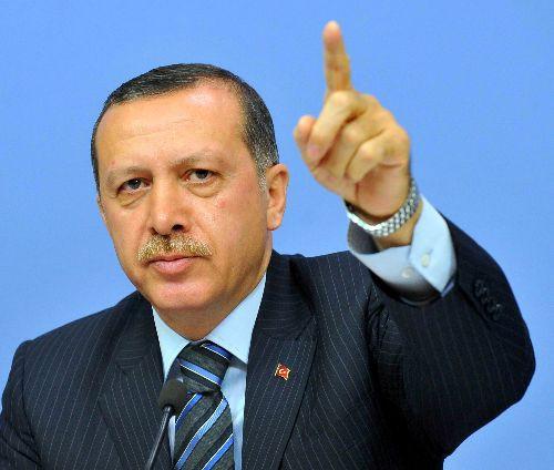 1367864912_tayyip-erdogan-i-sinemada-canlandirabilecek-aktor236899.jpg