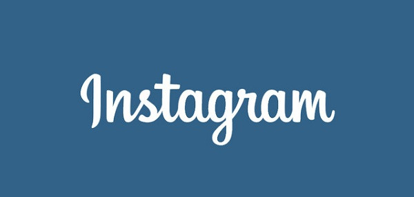 1367901355_instagramlargevergemediumlandscape.jpg
