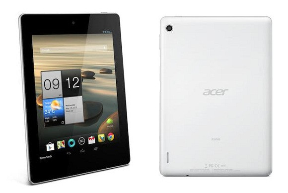 1367903679_acer-iconia-a1.jpg
