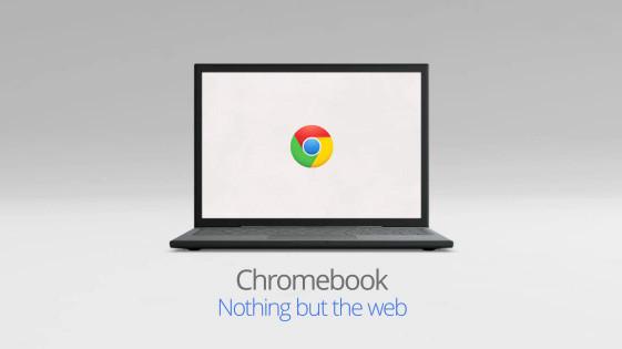1367991628_chromebook.jpg