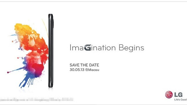 1368038956_lg-save-the-date-invite-may-30.jpg