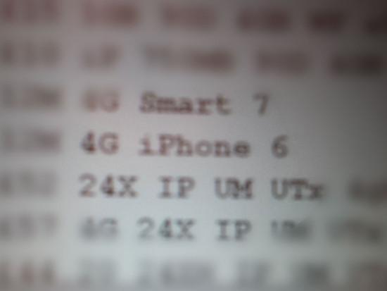 1368096151_iphone-6-till-leak-new.jpg
