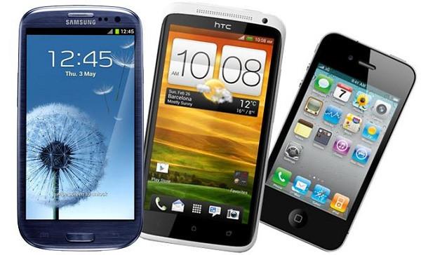 1368099645_smartphones2-1.jpg