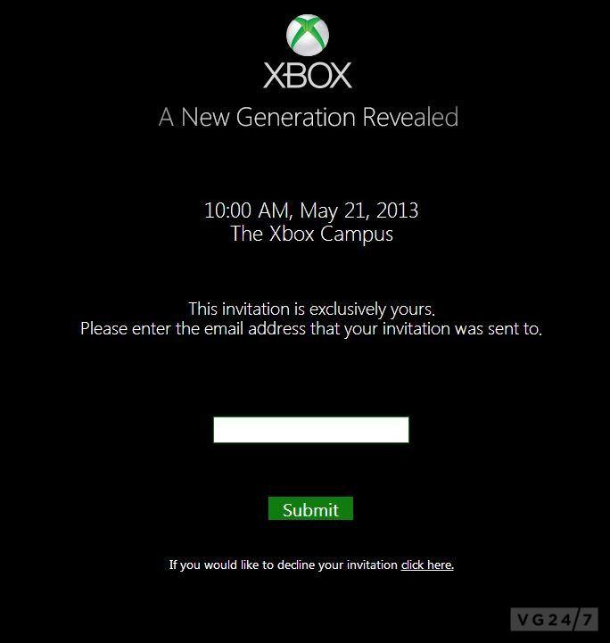1368274284_xbox-720-live-event.jpg