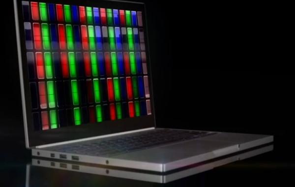 1368276531_chromebook-pixel.jpg
