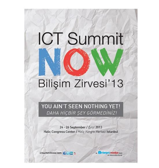 1368346026_ict-summit-now-bilisim-zirvesi13.jpg