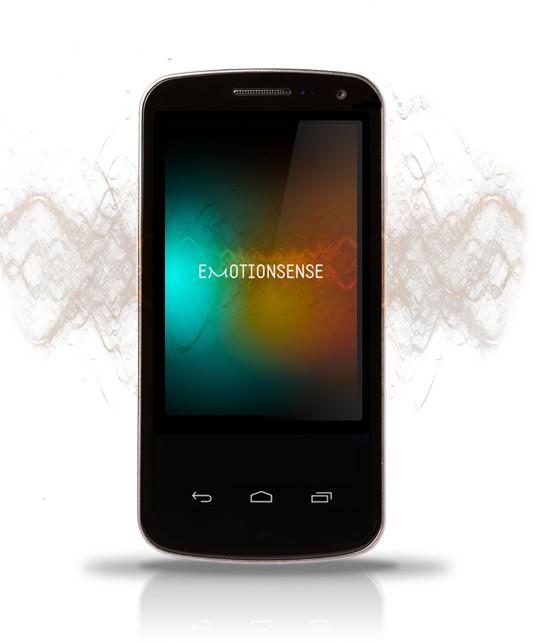 1368349830_img-phone.jpg