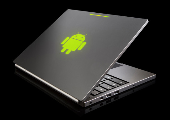 1368413654_android-laptop.jpg
