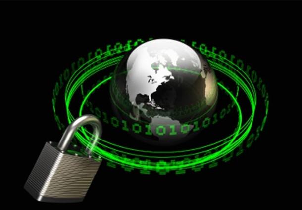 1368428240_privacy2610x426.jpg