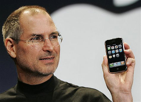1368430464_steve-jobs-iphone.png