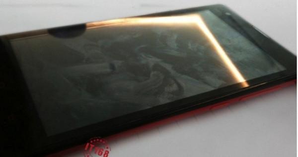 1368440643_xiaomi-red-rice-hero-645x341.jpg