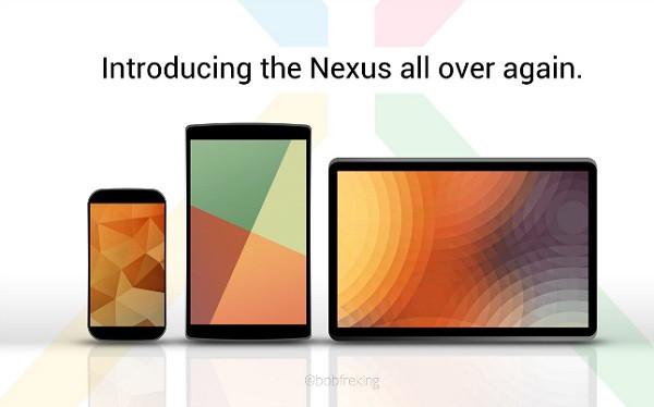 1368442477_nexus-5-nexus-8-nexus-11-concept-1.jpg