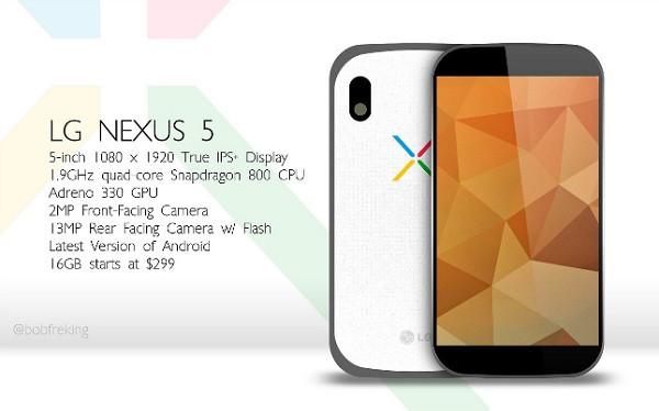 1368442498_nexus-5-nexus-8-nexus-11-concept-4.jpg