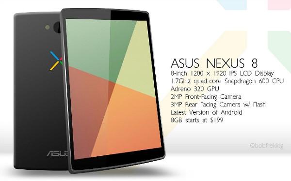 1368442513_nexus-5-nexus-8-nexus-11-concept-2.jpg
