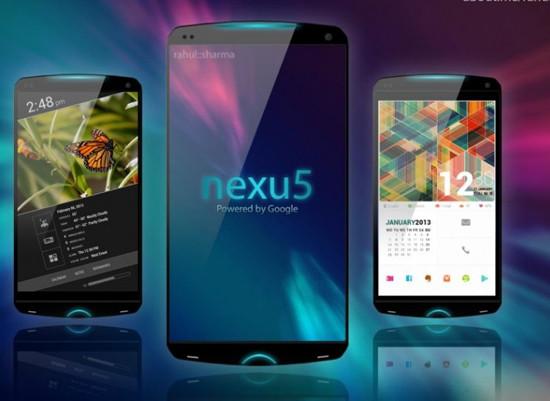 1368472289_nexus5.jpg