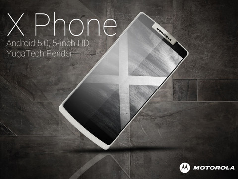 1368472465_1359699789motorola-x-phone.jpg