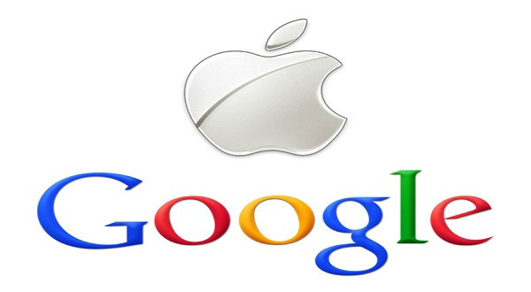 1368511058_apple-google-logos-web1.jpg