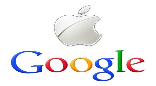 1368511058_apple-google-logos-web1.jpg
