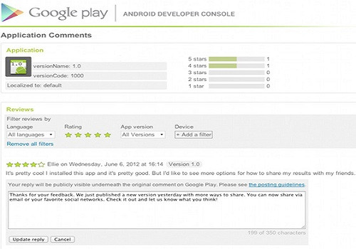1368512131_google-play-yorum-cevap-220612.jpg