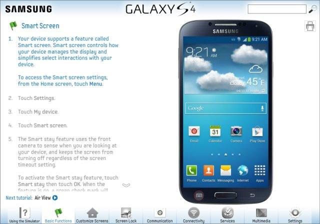 1368520658_640x448xsamsung-galaxy-s4u-internet-uzerinden-deneyin-1.png.pagespeed.ic.nyitues6ui.jpg