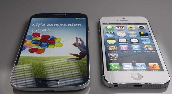 1368546723_size-comparison-galaxy-s4-vs-iphone-5-martin-hajek-003.jpg