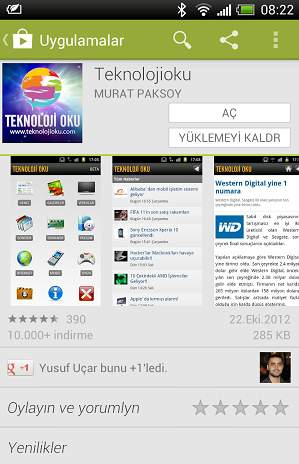 1368595153_screenshot2013-05-15-08-22-22.png