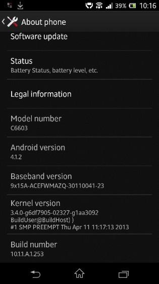 1368619884_xperia-z-firmware-315x560.jpg