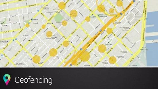 1368644378_geofencing.jpg