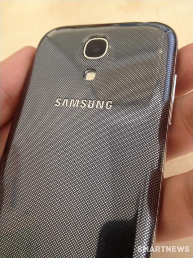 1368674132_samsung-galaxy-s4-mini-2smartnews-623x830.jpg