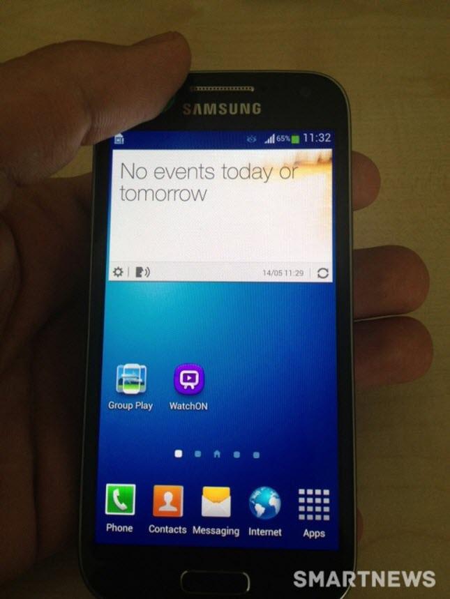1368674190_samsung-galaxy-s4-mini-4smartnews-623x830.jpg