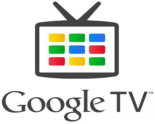 1368682178_google-tvupdate.jpg