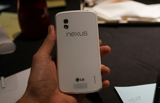 1368765014_google-lg-nexus-4-white-leak.jpg
