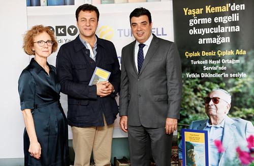 1368819243_turkcell-ve-yapi-kredi-yayinlari-sesli-kitap-projesi.jpg