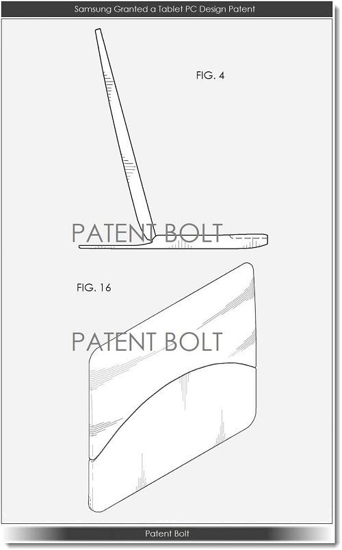 1368836554_patent1.jpg