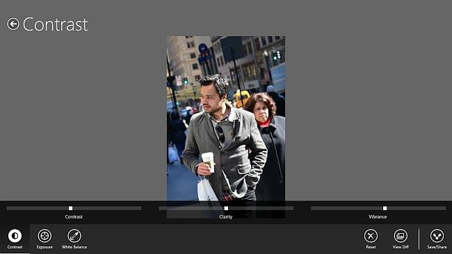 1368981025_photoshopexpress3a.jpg