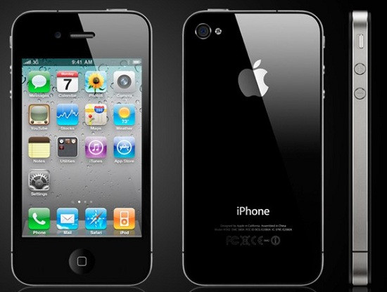 1368984432_iphone-4-top-new-11.jpg